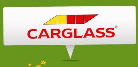 carglass cas client