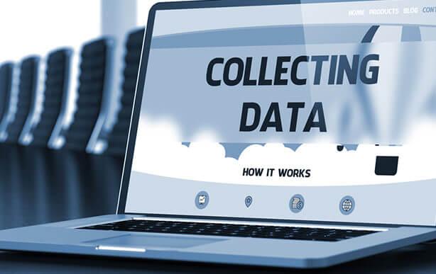 collecte données loi