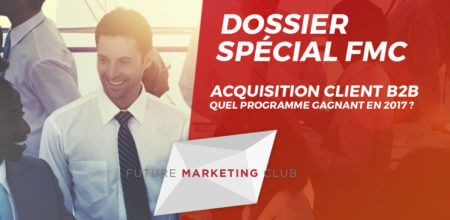 dossier fmc marketing et vente fin de la guerre