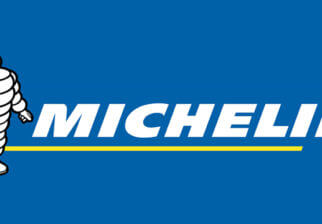 michelin loyalty company