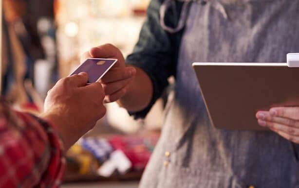 digitalisation point de vente mobiliser ses vendeurs