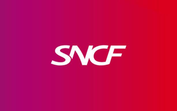 sncf loyalty company communiqué de presse