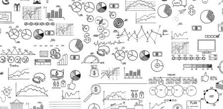 3 étapes pour réussir sa stratégie marketing data driven