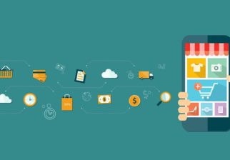 comment bien utiliser le mobile dans sa stratégie marketing