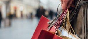 quel avenir pour le point de vente physique face au e-commerce ?