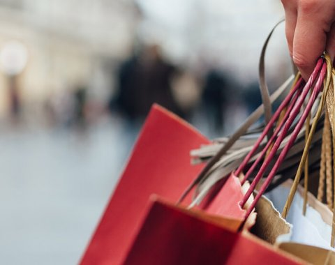 quel avenir pour le point de vente physique face au e-commerce ?