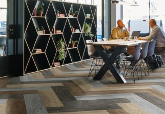 forbo flooring systems cp