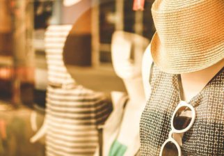 retail trends