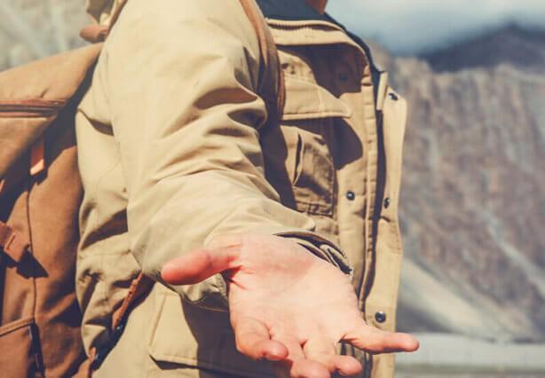 Découvrez comment engager et fidéliser sa clientèle durablement