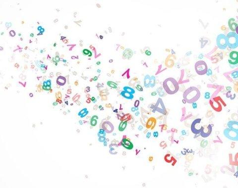 découvrez les chiffres clés d'aout