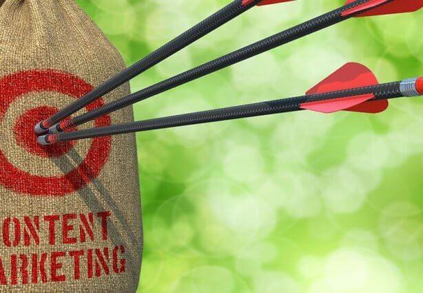 Découvrez les nombreux défis du Marketing de Contenus