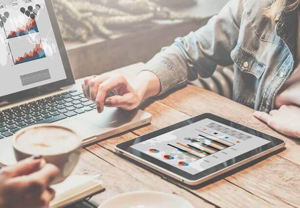 data marketing volet 3