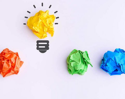 les 4 campagnes ultra-créatives
