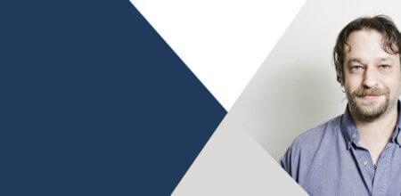 interview sébastien Lead Développeur web SSC