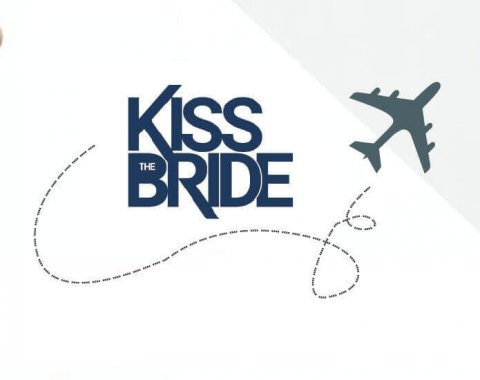 Loyalty Company et Kiss The Bride italie