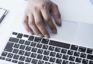 Transformation digitale des agences