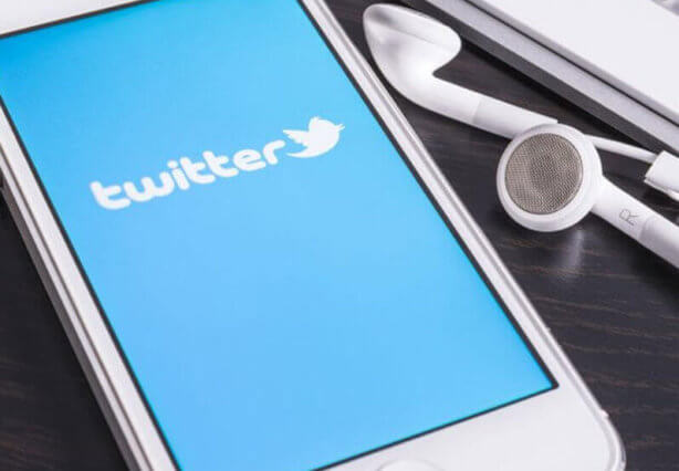 Twitter transformation digitale influenceuses