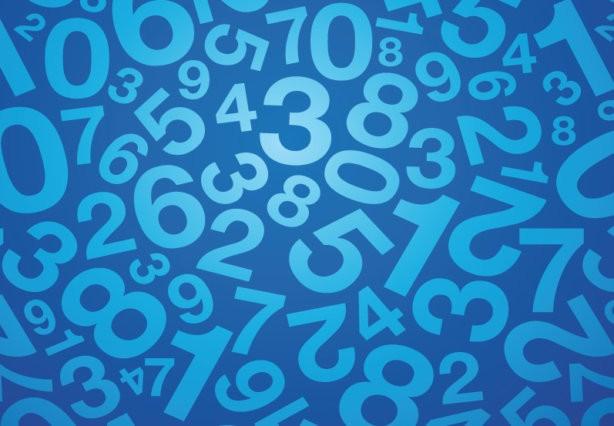 chiffres clés marketing