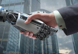 interaction humaine et digital