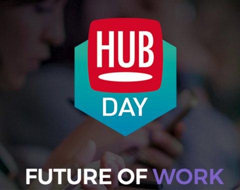 HubDay FutureOfWork