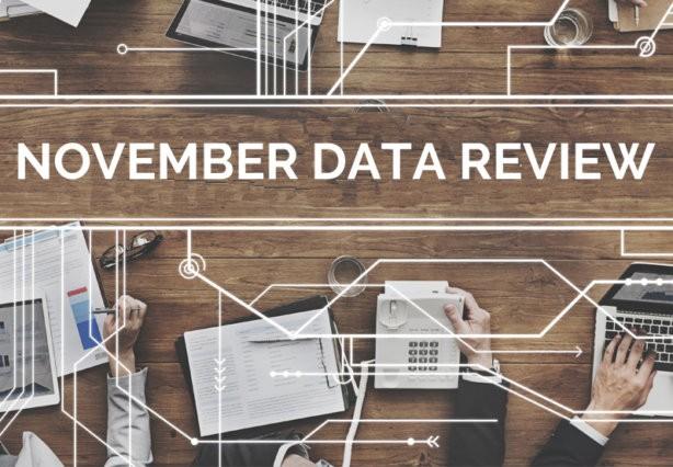 data review revue de presse