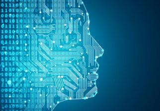 Intelligence artificielle et transmarketing