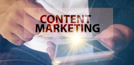 Content marketing tendances 2020