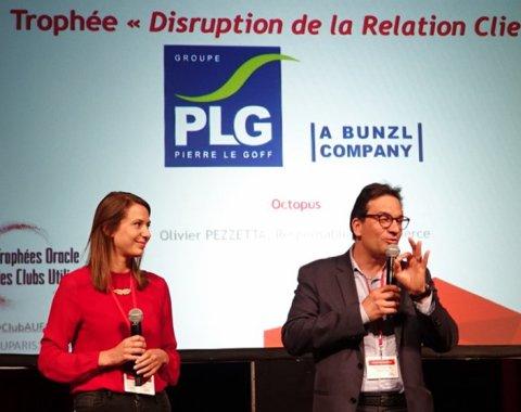 Trophées-PLG2