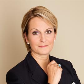 Francoise Gri