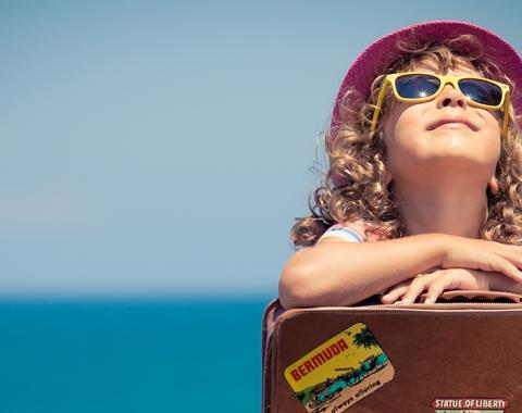les chiffres cles du marketing de juillet et aout