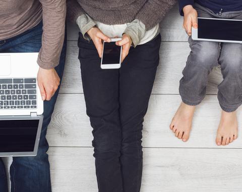 4 leviers pour optimiser sa stratégie de contenus