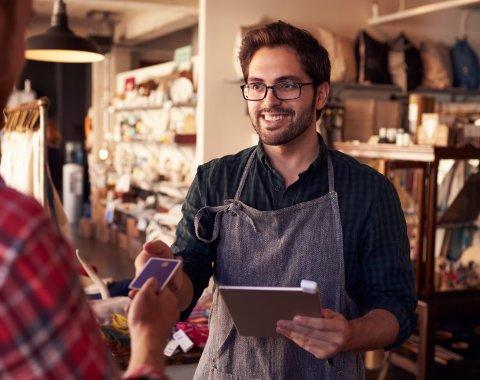 Magasins et enseignes 5 conseils pour digitaliser vos vendeurs