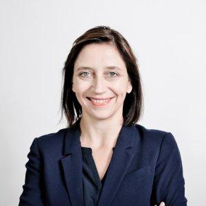 Lisa Prunel-Laplace