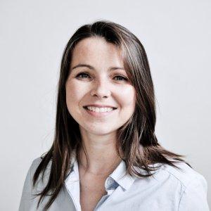 Melanie Bouilhac