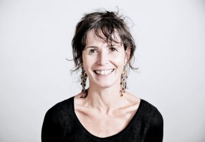 Sandrine Druelle