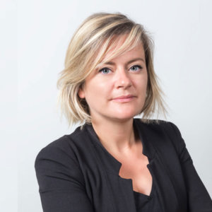 Sophie Noan Directrice Création_Photographe Alain Binet