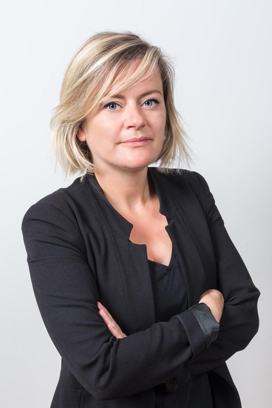 Sophie Noan-Photographe Alain Binet