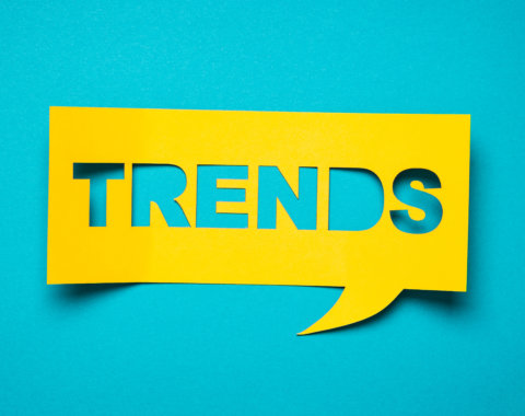 trends social media 2019 en infographie