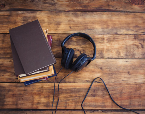 La renaissance des podcasts