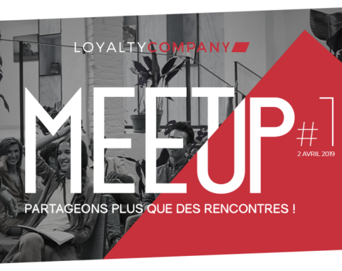 banniere premier meet up lyon