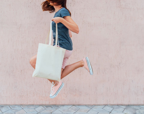 Attentes consommateurs en terme d'experience client