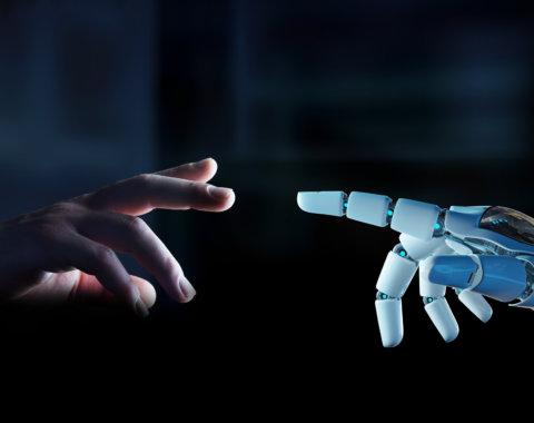 La data et l'IA pour plus de personnalisation