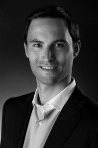 Interview de Christophe Lepont Volkswagen Group