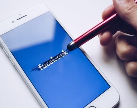 facebook-reseaux-sociaux-utilisateurs-france