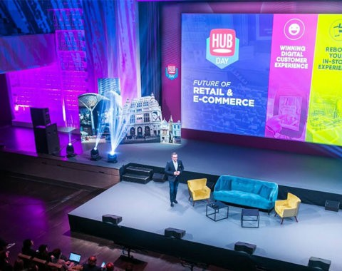 Hubday-future-retail-ecommerce