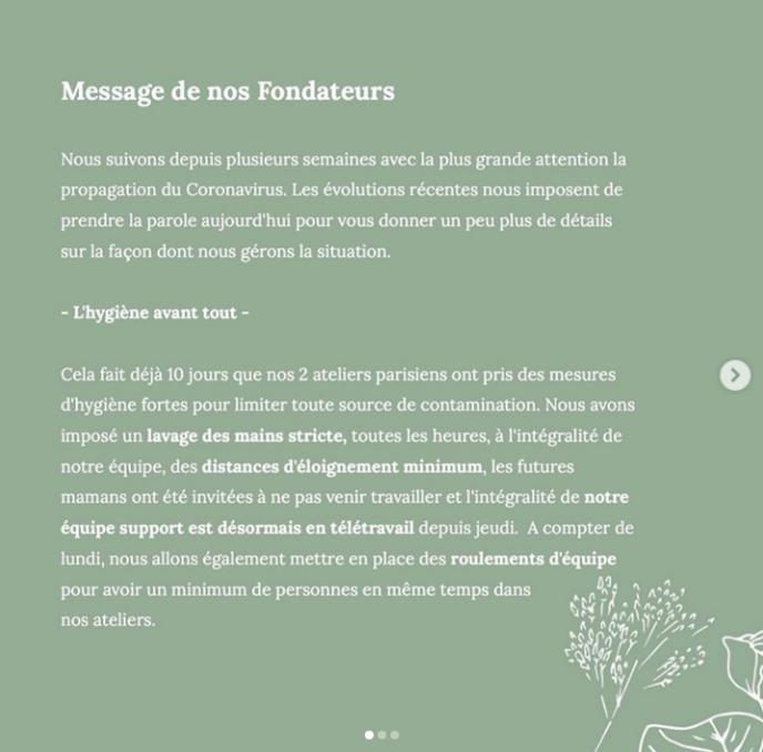 covid19-communication-marques-3