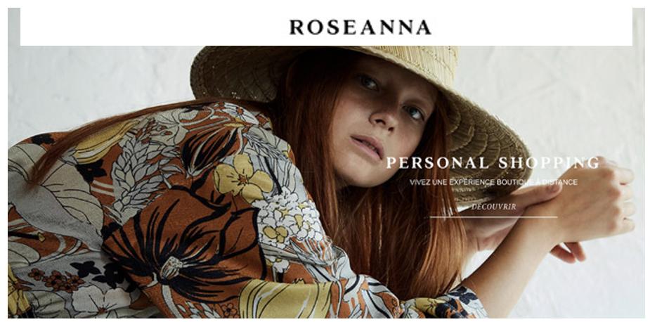 roseanna.fr