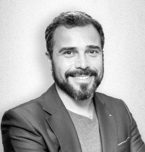 Data & Emotion - ITW- Vincent Caltabellotta