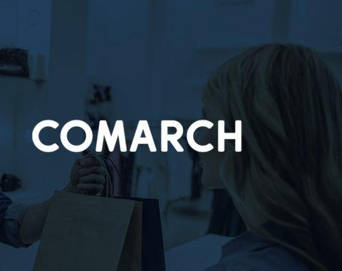 Kiss et Comarch_Fidélisation Retail