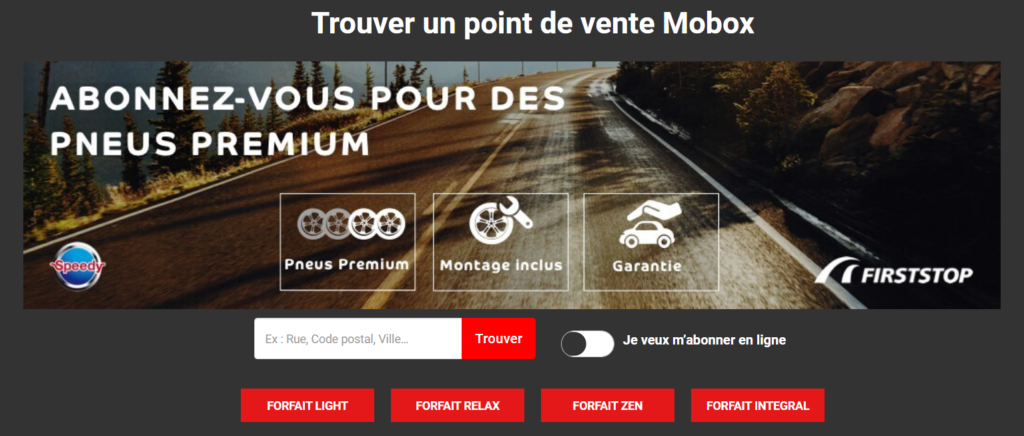 Retail demain-Mobox